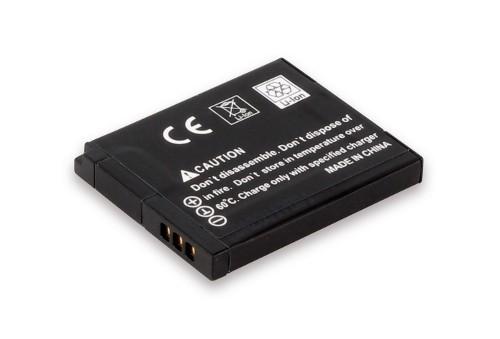 Akumulator Li-Ion ANSMANN A-Pan DMW BCM 13E