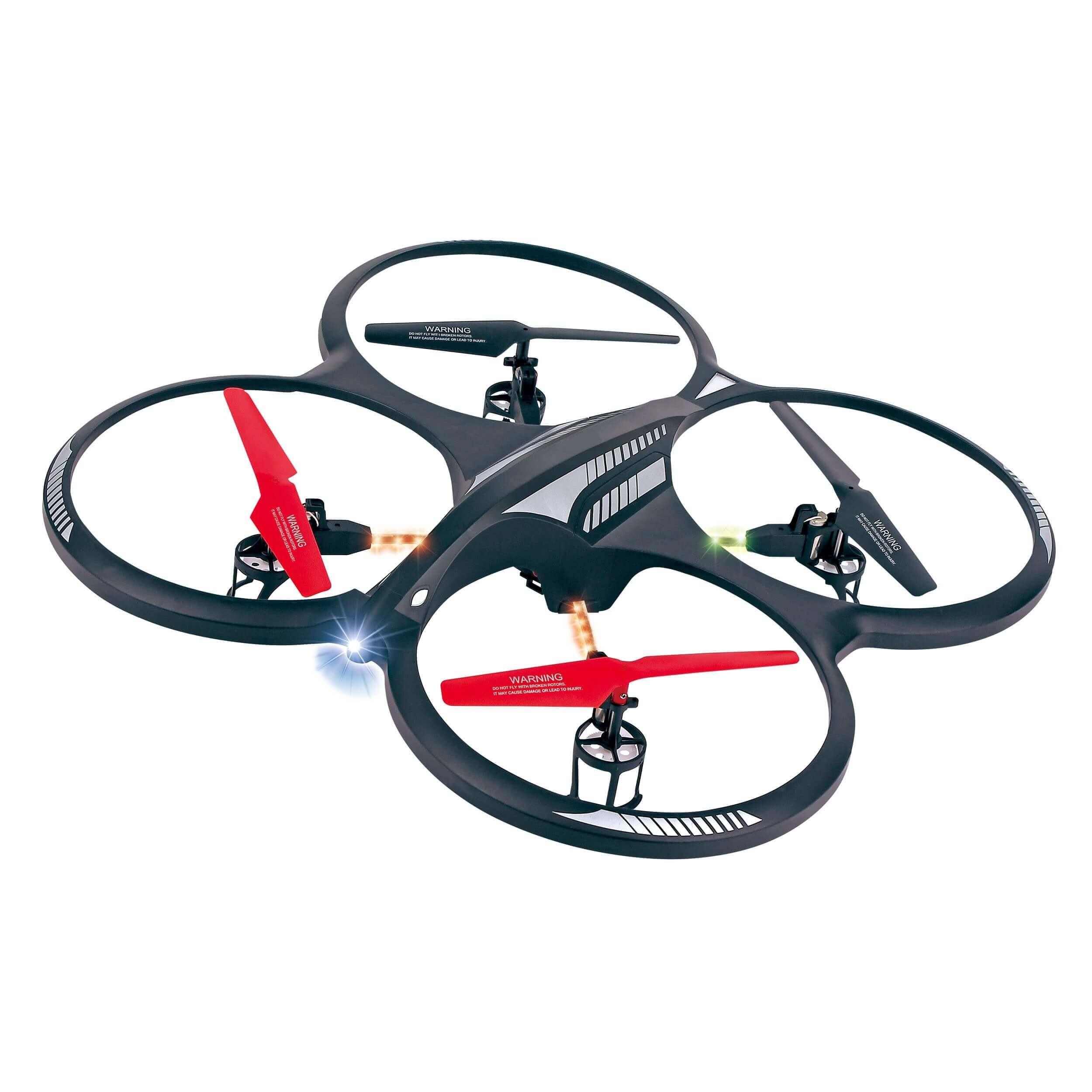 Ansmann X-Drone XL RtF