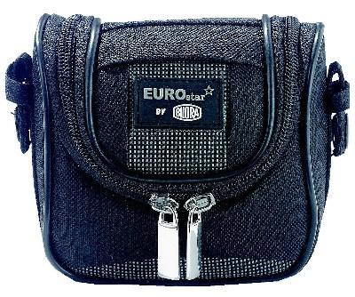 Futerał foto BILORA Euro Star Berlin