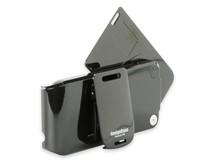 Ładowarka ANSMANN iPhone Belt charger