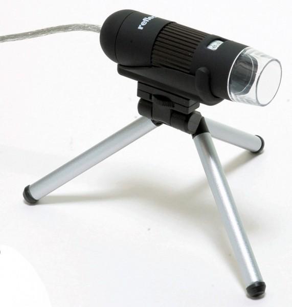 Digi Microscope reflecta USB