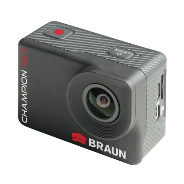 Kamera-sportowa-Braun-Champion-4k-2