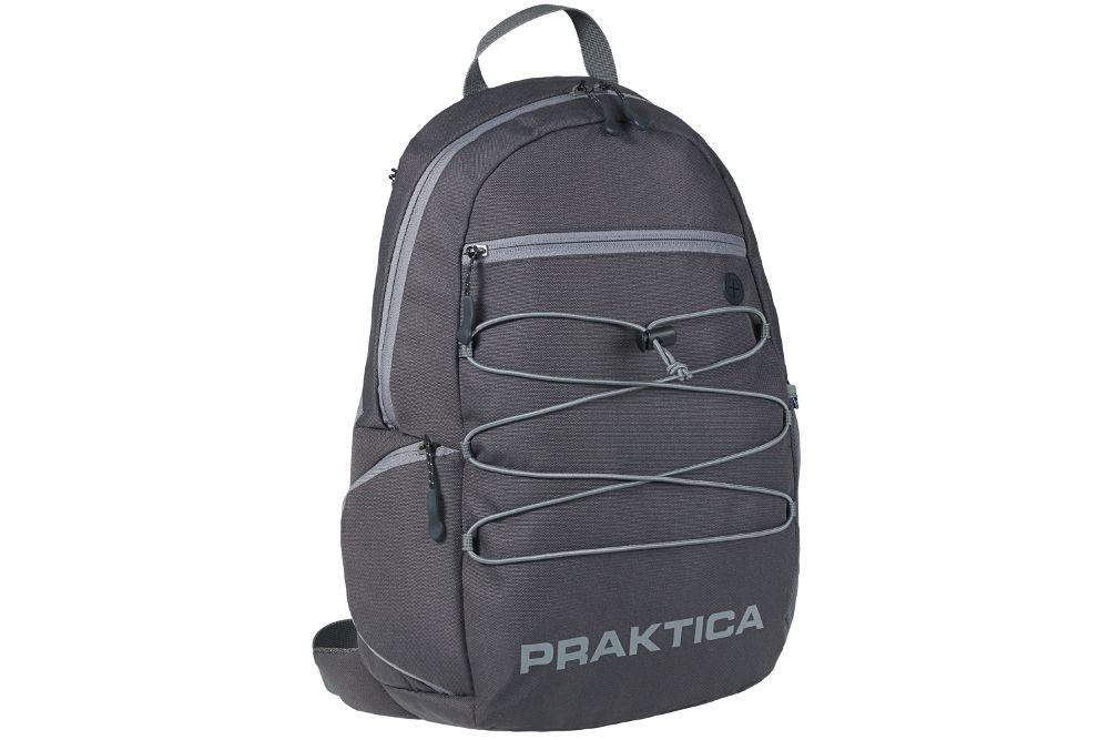 Plecak Praktica Travel przód