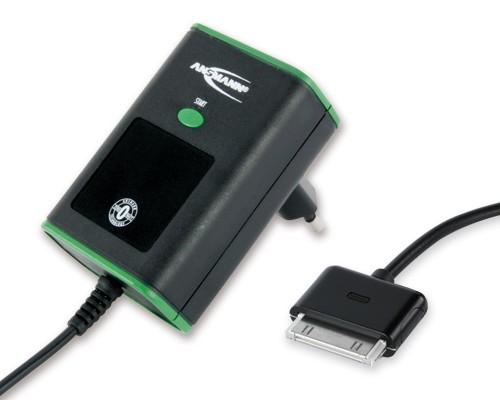 Ładowarka ANSMANN Travelcharger 01 ZeroWatt