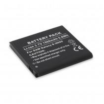 Bateria ANSMANN Li-Ion Samsung Galaxy I9000