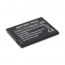 Bateria ANSMANN Li-Ion Samsung Galaxy S3 / GT-I9300