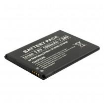 Bateria ANSMANN Li-Ion Samsung Galaxy S4 mini