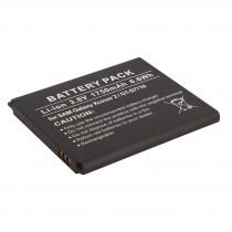 Bateria ANSMANN Li-Ion Samsung Galaxy Xcover 2