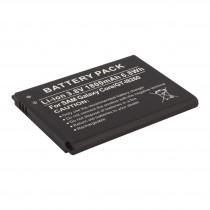 Bateria ANSMANN Li-Ion Samsung Galaxy Cover