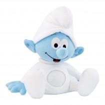 ANSMANN Baby Smerf lampka-kołysanka