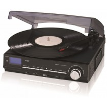 Gramofon reflecta Record Player LP-SD/USB