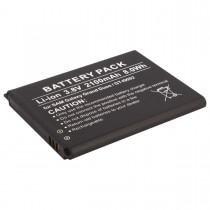 Bateria ANSMANN Li-Ion Samsung Galaxy Grand Duos