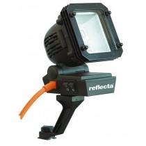 Lampa video LED reflecta DR 300
