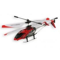 Helikopter zdalnie sterowany Ansmann HC IR