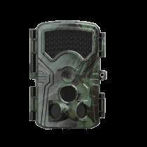 Kamera monitorująca Braun ScoutingCam Black1300