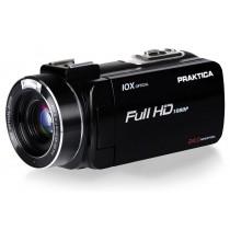Kamera video Praktica luxmedia Z150