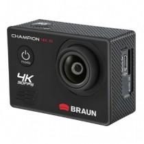 Kamera sportowa Braun Champion 4K III