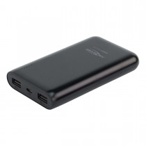 Powerbank 10.8 Ansmann