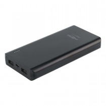Powerbank 20.8 Ansmann