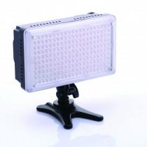 Lampa video LED reflecta RPL 210-VCT