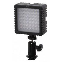 Lampa video LED reflecta RPL 49