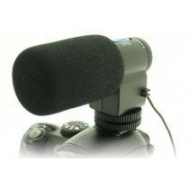 Mikrofon BRAUN TopMic 119