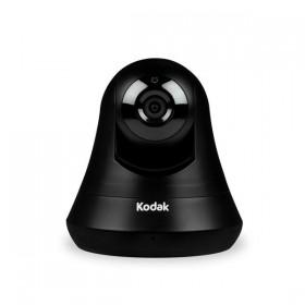 Kamera IP Kodak CFH-V15 do monitorowania zwierząt domowych