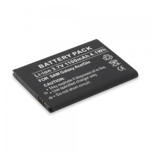 Bateria ANSMANN Li-Ion Samsung Galaxy Ace Gio