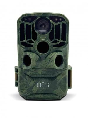Kamera monitorująca Braun ScoutingCam Black800 WiFi