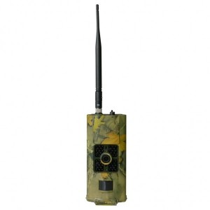 Kamera monitorująca Braun ScoutingCam Black 700 Phone