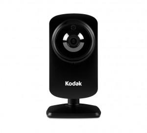 Kamera IP Kodak CFH-V10