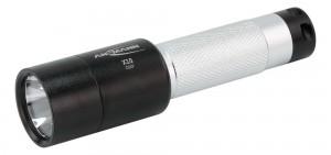 Latarka Ansmann LED X10