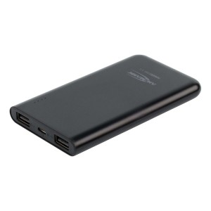 Powerbank 5.4 Ansmann
