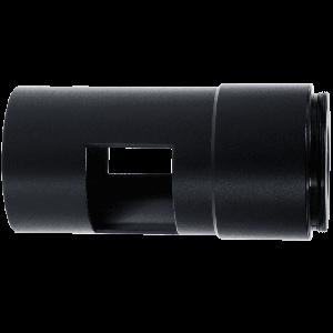 Adapter do lunety PRAKTICA 20-60x77