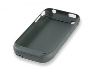 Nakładka ANSMANN WiLax Case iPhone 3G/3Gs